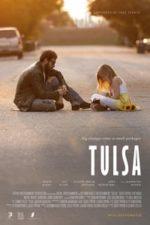 Nonton Film Tulsa (2020) Subtitle Indonesia Streaming Movie Download