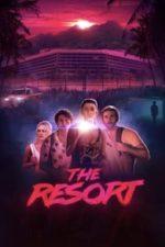 Nonton Film The Resort (2021) Subtitle Indonesia Streaming Movie Download