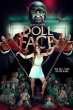 Nonton Film Doll Face (2021) Subtitle Indonesia Streaming Movie Download