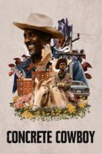 Nonton Film Concrete Cowboy (2020) Subtitle Indonesia Streaming Movie Download