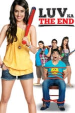 Nonton Film Luv Ka The End (2011) Subtitle Indonesia Streaming Movie Download