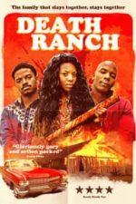Nonton Film Death Ranch (2020) Subtitle Indonesia Streaming Movie Download