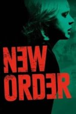Nonton Film New Order (2020) Subtitle Indonesia Streaming Movie Download