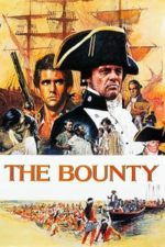 Nonton Film The Bounty (1984) Subtitle Indonesia Streaming Movie Download