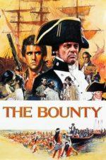 Nonton Film The Bounty (1984) Subtitle Indonesia Streaming Movie Download