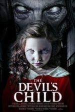 Nonton Film The Devil's Child (2021) Subtitle Indonesia Streaming Movie Download
