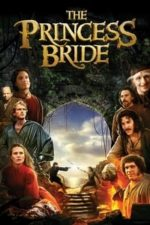 Nonton Film The Princess Bride (1987) Subtitle Indonesia Streaming Movie Download