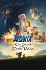 Nonton Film Asterix: The Secret of the Magic Potion (2018) Subtitle Indonesia Streaming Movie Download