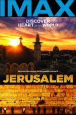 Nonton Film Jerusalem (2013) Subtitle Indonesia Streaming Movie Download