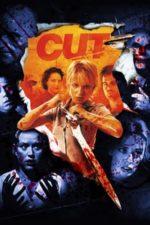 Nonton Film Cut (2000) Subtitle Indonesia Streaming Movie Download