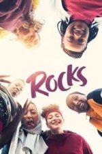 Nonton Film Rocks (2020) Subtitle Indonesia Streaming Movie Download
