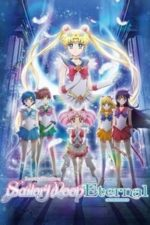 Nonton Film Pretty Guardians Sailor Moon Eternal The Movie 2 (2021) Subtitle Indonesia Streaming Movie Download