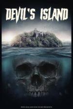 Nonton Film Devil's Island (2021) Subtitle Indonesia Streaming Movie Download