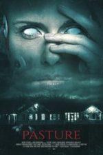 Nonton Film Pasture (2021) Subtitle Indonesia Streaming Movie Download