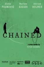 Nonton Film Chained (2020) Subtitle Indonesia Streaming Movie Download