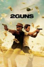 Nonton Film 2 Guns (2013) Subtitle Indonesia Streaming Movie Download