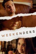 Nonton Film Weekenders (2021) Subtitle Indonesia Streaming Movie Download