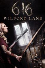 Nonton Film 616 Wilford Lane (2021) Subtitle Indonesia Streaming Movie Download