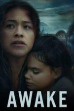 Nonton Film Awake (2021) Subtitle Indonesia Streaming Movie Download