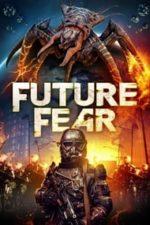 Nonton Film Stellanomicon: Future Fear (2021) Subtitle Indonesia Streaming Movie Download