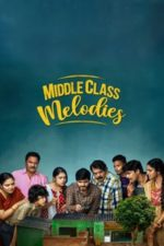 Nonton Film Middle Class Melodies (2020) Subtitle Indonesia Streaming Movie Download