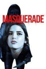 Nonton Film Masquerade (2021) Subtitle Indonesia Streaming Movie Download
