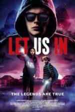 Nonton Film Let Us In (2021) Subtitle Indonesia Streaming Movie Download
