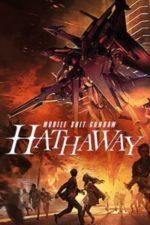 Nonton Film Mobile Suit Gundam Hathaway (2021) Subtitle Indonesia Streaming Movie Download