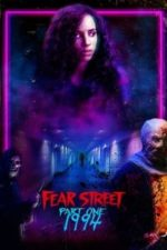 Nonton Film Fear Street Part One: 1994 (2021) Subtitle Indonesia Streaming Movie Download