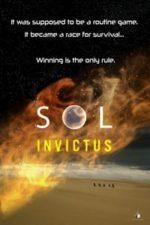Nonton Film Sol Invictus (2021) Subtitle Indonesia Streaming Movie Download