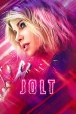 Nonton Film Jolt (2021) Subtitle Indonesia Streaming Movie Download