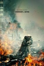 Nonton Film Chernobyl 1986 (2021) Subtitle Indonesia Streaming Movie Download