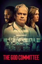 Nonton Film The God Committee (2021) Subtitle Indonesia Streaming Movie Download