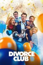 Nonton Film Divorce Club (2020) Subtitle Indonesia Streaming Movie Download