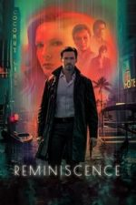 Nonton Film Reminiscence (2021) Subtitle Indonesia Streaming Movie Download