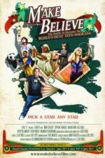Nonton Film Make Believe (2011) Subtitle Indonesia Streaming Movie Download