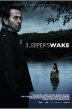 Nonton Film Sleeper's Wake (2012) Subtitle Indonesia Streaming Movie Download