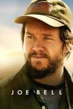 Nonton Film Joe Bell (2021) Subtitle Indonesia Streaming Movie Download