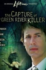Nonton Film The Capture of the Green River Killer (2008) Subtitle Indonesia Streaming Movie Download
