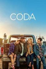 Nonton Film CODA (2021) Subtitle Indonesia Streaming Movie Download