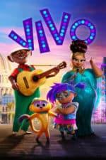 Nonton Film Vivo (2021) Subtitle Indonesia Streaming Movie Download