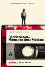 Nonton Film Memories of a Murderer: The Nilsen Tapes (2021) Subtitle Indonesia Streaming Movie Download