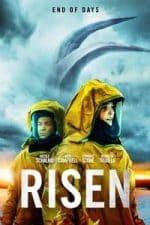 Nonton Film Risen (2021) Subtitle Indonesia Streaming Movie Download