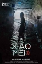 Nonton Film Xiao Mei (2018) Subtitle Indonesia Streaming Movie Download