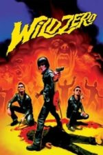 Nonton Film Wild Zero (1999) Subtitle Indonesia Streaming Movie Download