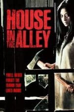 Nonton Film House in the Alley (2013) Subtitle Indonesia Streaming Movie Download