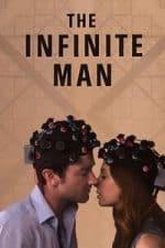 Nonton Film The Infinite Man (2014) Subtitle Indonesia Streaming Movie Download