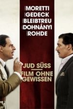 Nonton Film Jew Suss: Rise and Fall (2010) Subtitle Indonesia Streaming Movie Download