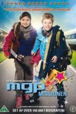 Nonton Film The Contest (2013) Subtitle Indonesia Streaming Movie Download