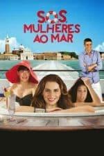 Nonton Film S.O.S.: Women to the Sea (2014) Subtitle Indonesia Streaming Movie Download